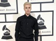 Justin Bieber prêt à tout pour éviter de croiser son ex Selena Gomez