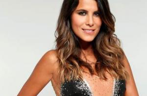 Danse avec les stars 7 – Karine Ferri change de partenaire :