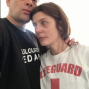 Chiara Mastroianni et Benjamin Biolay : L'ex-couple se retrouve !