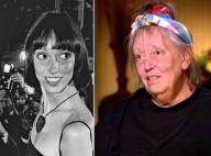 Shelley Duvall (Shining) malade : La fille de Kubrick crie au scandale