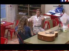 VIDEO Star Ac' 8 : Pour Marine Méchin, Gautier n'a aucun talent et... Alice va gagner la Star Ac !
