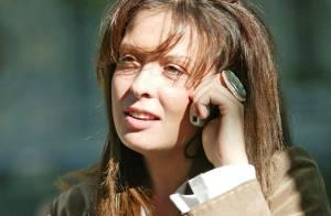La fille de Michel Sardou : après son viol, elle lance un appel à Nicolas Sarkozy...