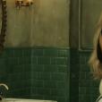 Shakira dans le clip  Chantaje , publié le 18 novembre 2016.