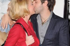 PHOTOS : Jennifer Aniston/John Mayer et Katherine Heigl/Josh Kelley... deux couples au top du glamour !