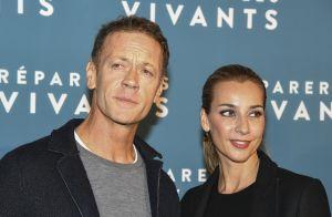 Rocco Siffredi : Quand son fils de 20 ans l'accompagne sur des tournages X...