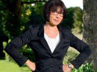 """Super Nanny accusée de """"violence éducative"""" : Sylvie Jenaly réagit !"""