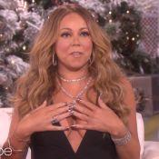Mariah Carey séparée de James Packer : Elle s'exprime pour la première fois