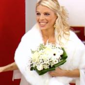 Mariés au premier regard : Tiffany, Thomas, Justin, Benoît... Bilan de l'aventure