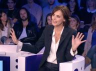 """ONPC – Inès de la Fressange : """"Mes filles ont très mal tourné"""""""