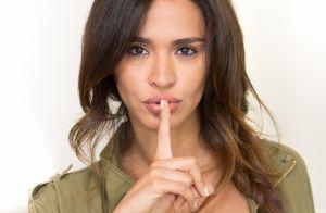 Leila Ben Khalifa : La raison surprenante de son opération de la poitrine...