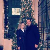 Natasha Hamilton fiancée : La chanteuse d'Atomic Kitten rêve d'un 5e enfant