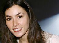 VIDEO : Pour les fêtes, Olivia Ruiz  vous offre une femme chocolat... version espagnole !