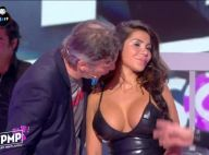 Jean-Michel Maire, Matthieu Delormeau, Ornella Fleury... Les bad Buzz télé de 2016