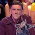 """""""Le champion Christian dans les """"12 coups de midi"""" sur TF1 en 2016."""""""