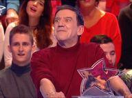 """Christian (12 Coups de midi) en couple grâce à l'émission : """"Je suis amoureux !"""""""