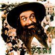 Bande-annonce du film Les Aventures de Rabbi Jacob (1973)