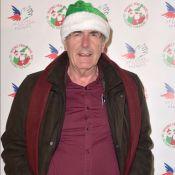 Bernard Menez et Nicoletta : Les Pères Noël verts et solidaires sont de sortie