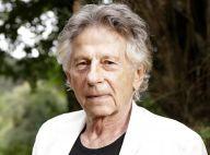 Roman Polanski : Nouveau rebondissement dans l'affaire du viol sur mineure