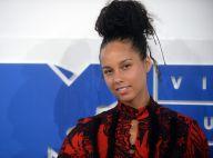 """Sophie Marceau, Alicia Keys, Kylie Jenner... Elle ont dit oui au """"no make-up"""""""