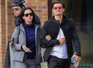"""Orlando Bloom fou amoureux de Katy Perry : """"Ils sont plus heureux que jamais"""""""