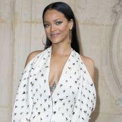 Rihanna jalouse de Beyoncé ? Elle clarifie la situation
