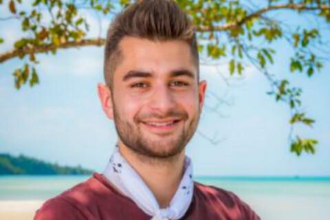Koh-Lanta, L'île au trésor : Les finalistes amaigris et métamorphosés !