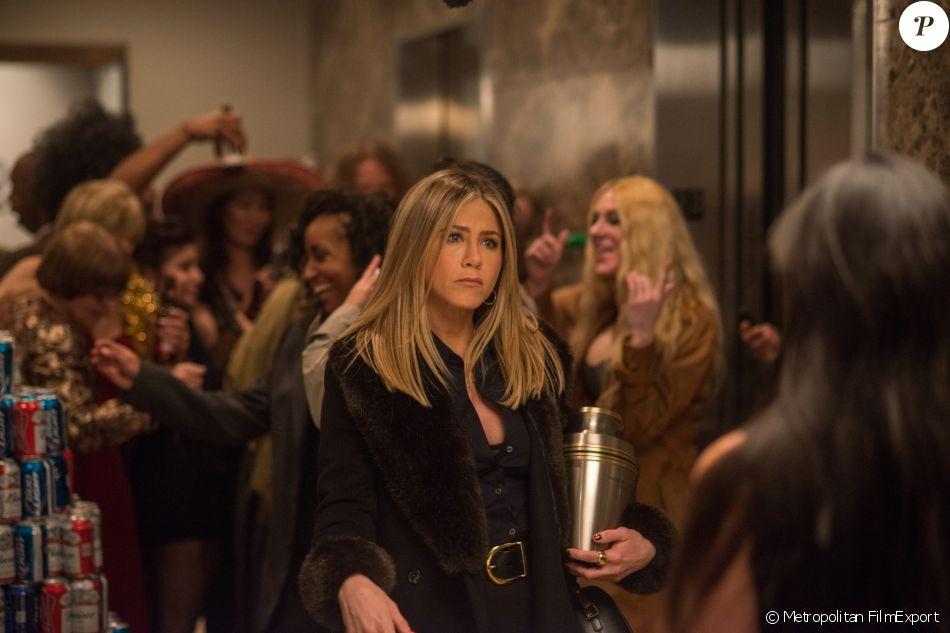 Image du film Joyeux bordel en salles le 21 décembre 2016