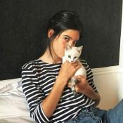 """Suzanne Lindon, Shanna Besson... """"Filles de"""" et irrésistibles sur Instagram"""