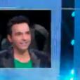 """Nathan   - Finale de """"La France a un incroyable talent"""" 2016 sur M6. Le 13 décembre 2016."""