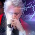 """Léa   - Finale de """"La France a un incroyable talent"""" 2016 sur M6. Le 13 décembre 2016."""