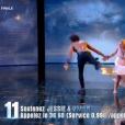 """- Finale de """"La France a un incroyable talent"""" 2016 sur M6. Le 13 décembre 2016."""