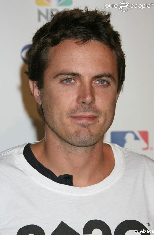Casey Affleck Wallpapers Casey Affleck Images Wallpaper
