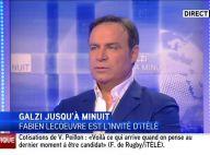 """Michel Polnareff : """"Le chanteur est très choqué, déçu et désespéré..."""""""