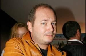 URGENT EXCLU : La Méthode Cauet sur TF1... c'est définitivement fini ! (réactualisé)