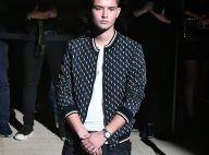 Jude Law : Son fils Rafferty (20 ans) raconte leur petit marché