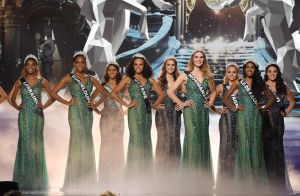 Miss France 2017 : Miss Alsace, Guyane, Tahiti... Les 12 demi-finalistes !