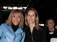 Emmanuel Macron : Sa belle-fille Tiphaine sort de l'ombre et monte au créneau