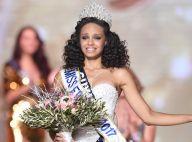Miss France 2017, Alicia Aylies : Faisons connaissance avec la belle Guyanaise