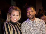 Khloé Kardashian : Son chéri Tristan Thompson est papa !
