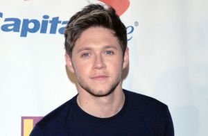 Niall Horan (One Direction) malade :