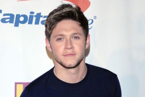 """Niall Horan (One Direction) malade : """"C'est bien pire que ce que je pensais"""""""