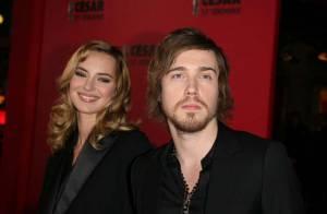 BEST OF 2008 : Nouveaux couples de stars, où sont allées les flèches de Cupidon cette année ?