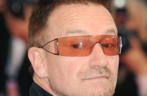 Et le titre du prochain U2 sera...