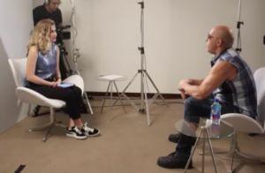 Vin Diesel très lourd avec une journaliste : ses excuses et sa version des faits