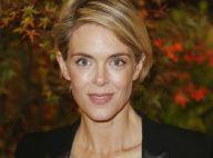 """Julie Andrieu, la mort de sa mère Nicole Courcel: """"C'est encore trop douloureux"""""""