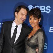 Halle Berry : Son divorce d'Olivier Martinez, père de son fils, finalisé