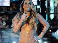 """Mariah Carey : Fiasco total pour son concert du 31, elle dénonce un """"sabotage"""""""
