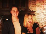 Shanna Besson : Après Noël avec sa mère Maïwenn, ses 24 ans avec son papa Luc