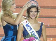 "Miss France favorite pour Miss Univers 2016 : ""Iris nous rapportera la couronne"""