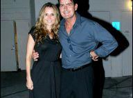 Charlie Sheen, la mère de ses jumeaux en rehab : La famille donne des nouvelles